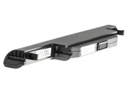 Bateria akumulator Green Cell do laptopa Asus A32-K55 A45 A55 K45 K55 K75 10.8V