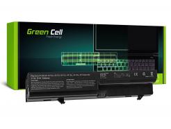 Bateria akumulator Green Cell do laptopa HP Probook 4410s 4411s 4415s 4416s 10.8V
