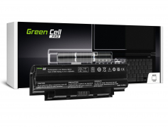 Green Cell ® Bateria 40Y28 do laptopa baterie-do-laptopow-dell