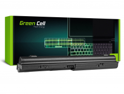 Bateria akumulator Green Cell do laptopa HP Probook 4330s 4430s 4530s 4730s 10.8V