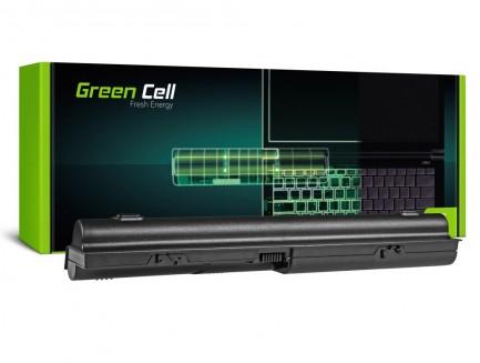 Bateria akumulator Green Cell do laptopa HP Probook 4330s 4430s 4530s 4730s 10.8V