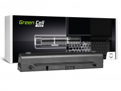 Green Cell ® Bateria do laptopa Asus K550