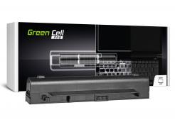 Green Cell ® Bateria do laptopa Asus X452EA