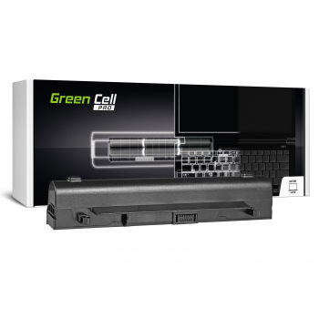 Green Cell ® Bateria do Asus P550