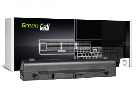 Bateria Green Cell A41-X550 do laptopów Asus R510, X550 ogniwa Samsung