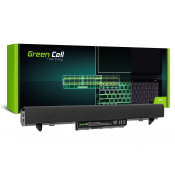Bateria Green Cell RO04 RO06XL do HP ProBook 430 G3 440 G3 446 G3