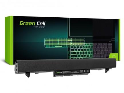 Bateria Green Cell RO04 RO06XL do HP ProBook 430 G3 440 G3 446 G3