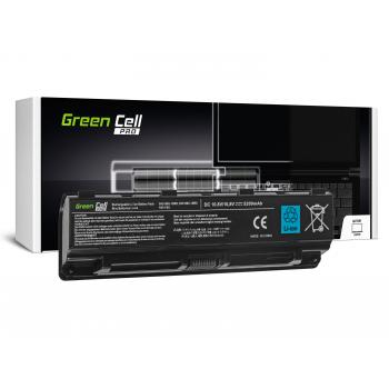 Green Cell ® Bateria do Toshiba Satellite C55-A-1L9