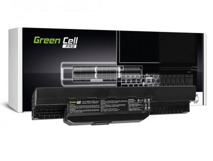 Bateria akumulator Green Cell do laptopa Asus A43 A53 K43 K53 X43 A32-K53 A42-K53 11.1V 6 cell