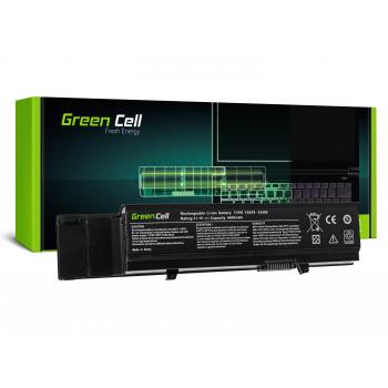 Green Cell ® Bateria do Dell Vostro 3400n