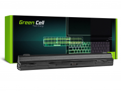 Bateria akumulator Green Cell do laptopa HP Probook 4510 4510s 4515s 4710s 10.8V 9 cell