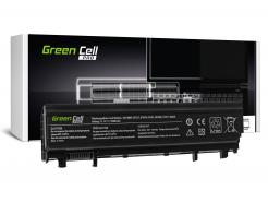 Green Cell ® Bateria do Dell Latitude E5440