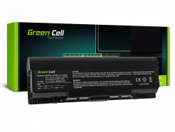 Bateria Green Cell GK479 FK890 do Dell Inspiron 1500 1520 1521 1720