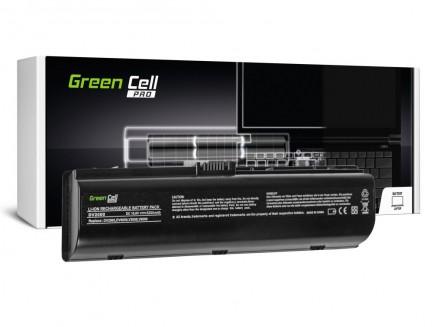 Green Cell ® Bateria do laptopa HP Pavilion DV6226US