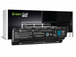 Green Cell ® Bateria do laptopa Toshiba Satellite S800