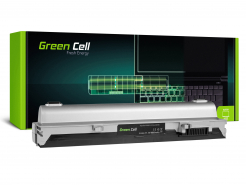 Bateria akumulator Green Cell do laptopa Dell Latitude E4300 E4310 11.1V 9 cell