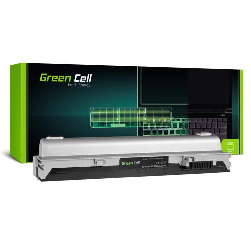 Bateria Green Cell YP463 do Dell Latitude E4300 E4310 E4320 E4400