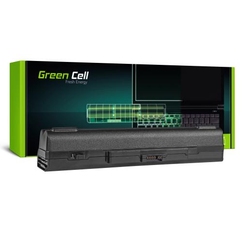 Bateria Green Cell 45N1042 do Lenovo ThinkPad Edge E430 E431 E435 E440 E530 E530c E531 E535 E545