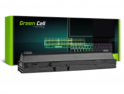 Bateria akumulator Green Cell do laptopa Lenovo IBM Ideapad Y450 Y450A Y550 Y550A Y550P 11.1V 9 cell