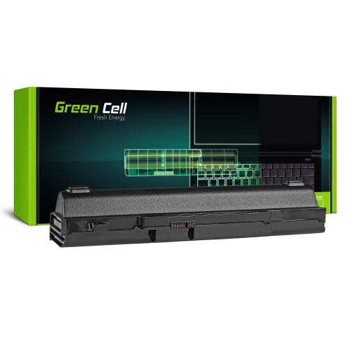 Bateria L08L6D13 Green Cell do Lenovo IdeaPad Y450 Y450A Y450G Y550 Y550A Y550P