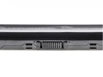 Bateria akumulator Green Cell do laptopa Asus A32-U31 P31 P41 U31 U41 X35 14.4V 8 cell