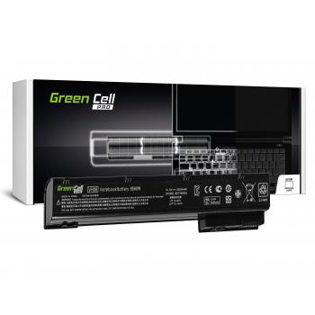 Bateria Green Cell PRO do HP EliteBook 8560w 8570w 8760w 8770w