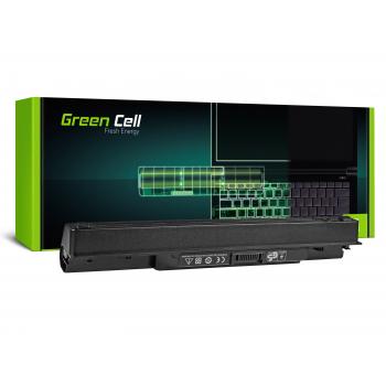 Green Cell ® Bateria do Dell Inspiron P09G001