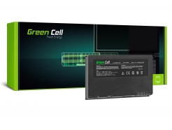 Bateria Green Cell AP21-1002HA do Asus Eee PC 1002 1002HA S101 S101H