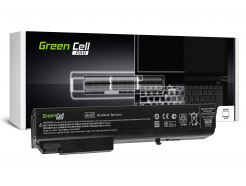 Bateria Green Cell PRO HSTNN-LB60 do HP EliteBook 8530p 8530w 8540p 8540w