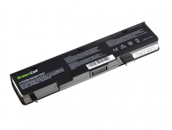 Bateria Green Cell do Fujitsu-Siemens V2030 V2035 V2055 V3515 K50