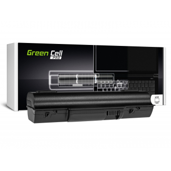 Green Cell ® Bateria do Acer Aspire 5740G-6979