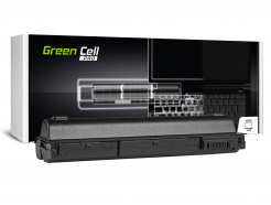 Green Cell ® Bateria 09K6P do laptopa Dell