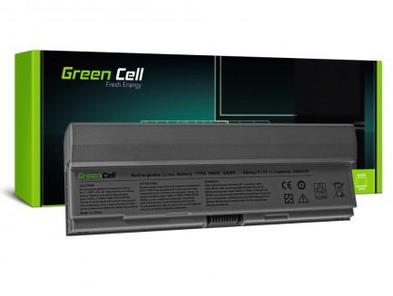 Bateria Green Cell W346C do Dell Latitude E4200 E4200n