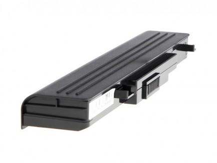 Bateria akumulator Green Cell do laptopa Fujitsu-Siemens V2030 V2035 V2055 V3515 11.1V