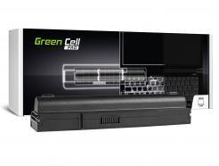 BATERIA Green Cell DO ASUS A32-K72 10.8V 7800MAH