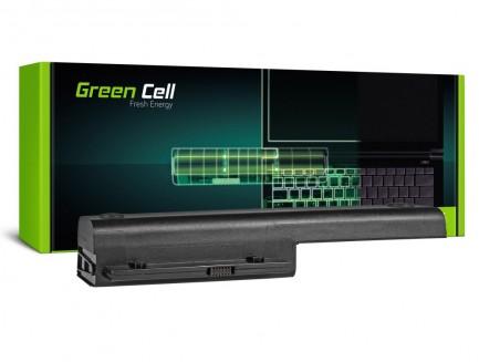 Bateria akumulator Green Cell do laptopa HP ProBook 4210s 4310s 4311s 14.4V 8 cell