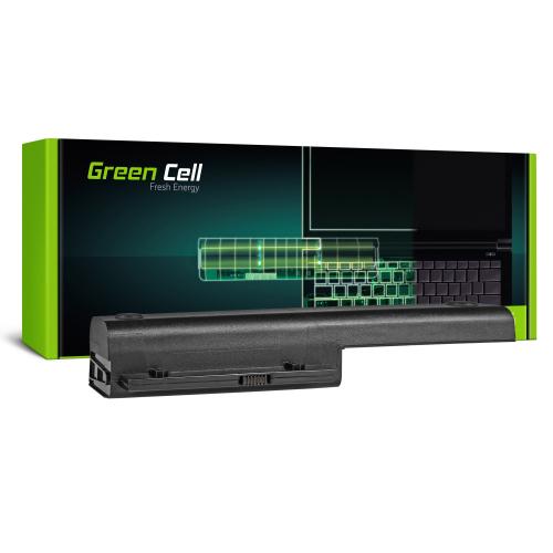 Green Cell ® Bateria do HP ProBook 4210