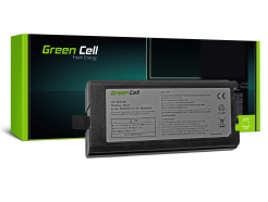 Bateria Green Cell CF-VZSU29 do Panasonic Toughbook CF-29 CF-51 CF-52