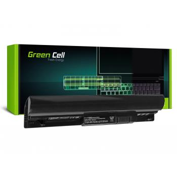 Bateria Green Cell MR03 HP Pavilion 10-E 10-E000 10-E000SW (740722-001 HSTNN-IB5T)