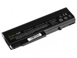 Green Cell ® Bateria do laptopa HP Compaq 6530b