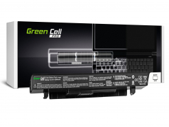 Bateria akumulator Green Cell A41-X550A A41-X550 do laptopa Asus R510 X550 A550