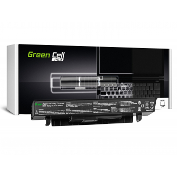 Green Cell ® Bateria do Asus R510JX-DM084H