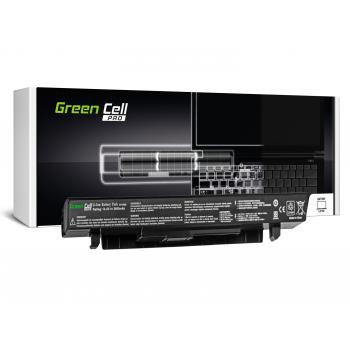 Bateria Green Cell PRO A41-X550A A41-X550 do Asus A550 K550 R510 R510C R510L X550 X550C X550CA X550CC X550L X550V X550VC