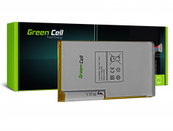 Bateria Green Cell T4450E do Samsung Galaxy Tab 3 8.0 T310 T311