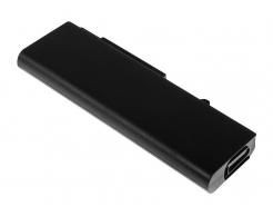 Green Cell ® Bateria do laptopa HP ProBook 6555