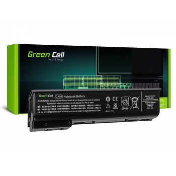 Bateria Green Cell CA06 CA06XL do HP ProBook 640 645 650 655 G1