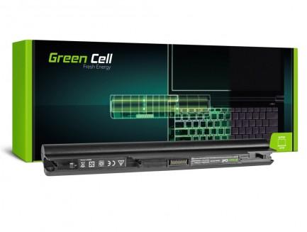 Bateria akumulator Green Cell do laptopa Asus A46 A56 K46 K56 S56 A32-K56 8 cell 14.4V