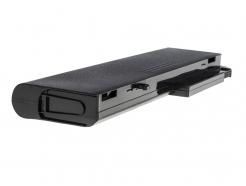 Green Cell ® Bateria do laptopa HP ProBook 6550