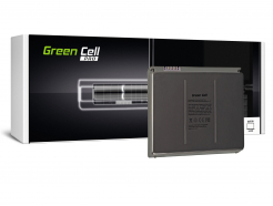 Bateria Green Cell PRO A1175 do Apple MacBook Pro 15 A1150 A1226 A1260 (Early 2006 Late 2006 Mid 2007 Late 2007 Early 2008)