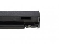 Green Cell ® Bateria do laptopa HP Compaq 6535b